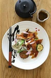 Restaurant Japonais Cancale : adresses restaurants boutiques cap sur cancale c t maison ~ Melissatoandfro.com Idées de Décoration