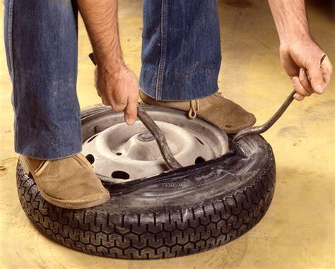 chambre à air pneu voiture chambre air pneu voiture simple roue roue
