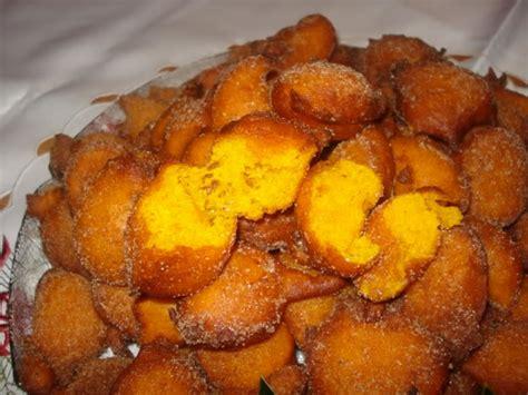 cuisine portugaise recettes rêves de carotte pour noël par cuisine portugaise
