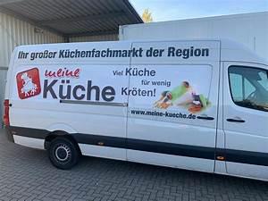 Meine Küche Köthen : meine k che hohenwarsleben m belhaus hohenwarsleben facebook 3 bewertungen 19 fotos ~ Orissabook.com Haus und Dekorationen