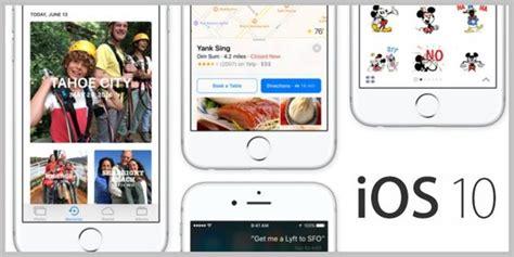 solusi ketika iphone mati total setelah update ios