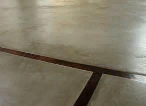 Sol Beton Ciré Prix : sol beton cire ~ Premium-room.com Idées de Décoration