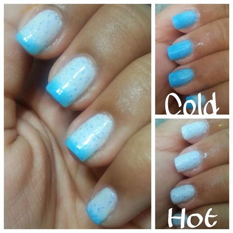 mood color nails 17 best ideas about mood nail on mood