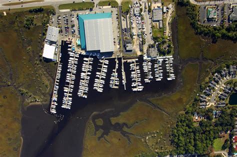 Boat R Jacksonville Fl by Palm Cove Marina In Jacksonville Fl United States