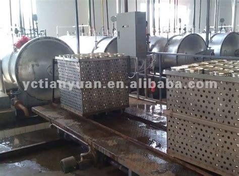 bureau r馮lable canned green peas china mainland peas