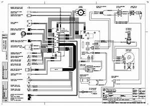 Diagrams Wiring   Tv Dvd Wiring Diagram