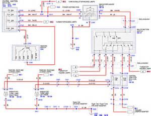 2005 ford f150 wiring diagram 2005 image wiring similiar 2005 ford f 150 schematics keywords on 2005 ford f150 wiring diagram