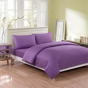 Tips, To, Increase, Home, Decor, Value, Tips, To, Increase, Home