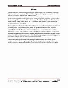 linguistic essay topics write my essay quickly linguistic essay topics