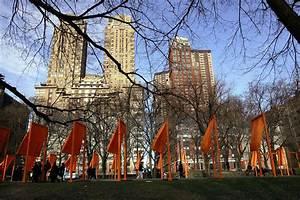 Central Park Auto Béziers : what is architecture definitions and resources ~ Gottalentnigeria.com Avis de Voitures