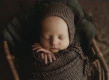 baby     kmc kaiserslautern american
