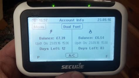 Utilita Gas N Electric Cheapest In Uk Review With Smart