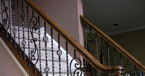Lomonaco S Iron Concepts Home Decor November 2010: Lomonaco's Iron Concepts & Home Decor: Timeless Look In