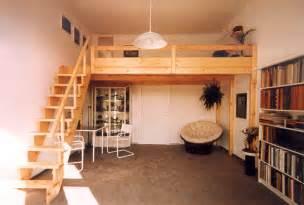 loft treppe loft bed hochbett on diy loft and