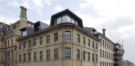 House Design Hanover by Klh Hanover House