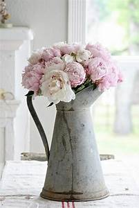 Deko Vasen Mit Blumen : vintage m bel design und dekoration ~ Markanthonyermac.com Haus und Dekorationen