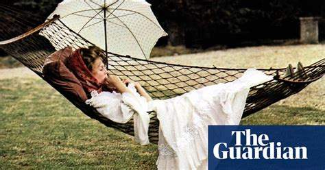 top  summers  fiction books  guardian