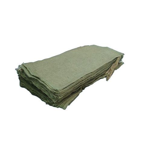 sac de anti inondation tactika