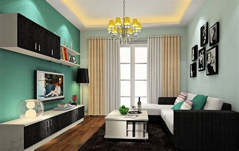 furniture arrangement ideas for small living rooms contemporary living room paint color schemes doherty