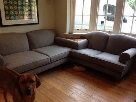 collection  bay window sofas sofa ideas
