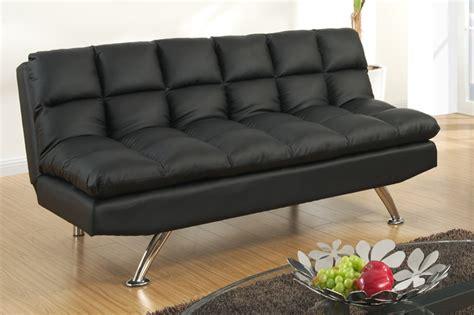 Leather Sofa Sleeper by Leather Sofa Sleeper Terrific Leather Sleeper