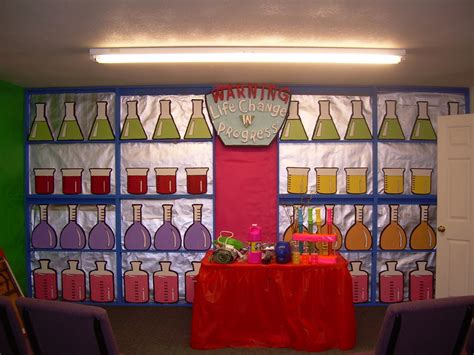 Spectacular Sunday School Decor  Write At Home. Room Dividing Curtains. Rent A Room In Dc. Aquarium Coral Decoration. Craigslist Dining Room Table And Chairs. Glass Shelf Unit Living Room. Interior Decorator Near Me. Wooden Letters Decor. Decorative Cardstock