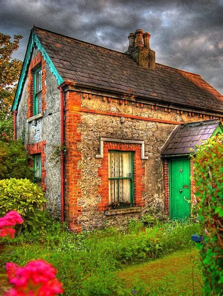 cottage in irlanda 25 best ideas about cottage on cottages
