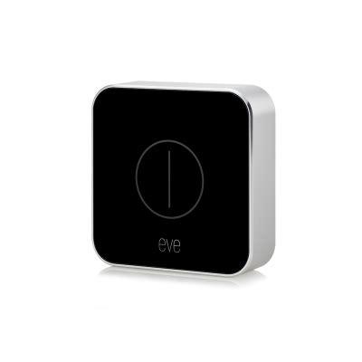 eve light switch evehomecom