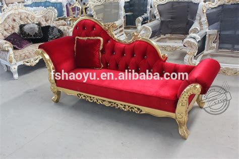 chaise weng supply luxury chaise lounge bedroom chaise