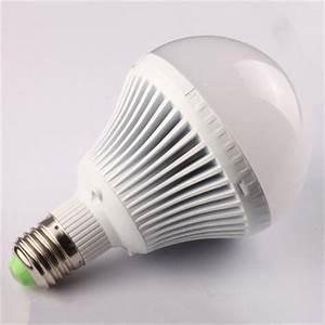 Ampoule Led E27 20w : ampoule led e27 20w 1900lm ampoules led e27 ~ Edinachiropracticcenter.com Idées de Décoration