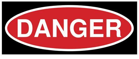 danger  unapproved retrofits aurora chemicals sdn bhd