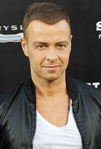 Joey lawrence forehead reduction | Surgery VIP