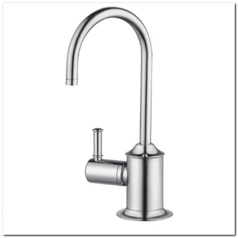 hansgrohe metro kitchen faucet hansgrohe metro kitchen faucet manual sink and faucet
