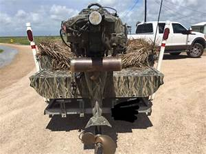 Mudbuddy 5500 Magnum Sport V  Rare W   All High Performance