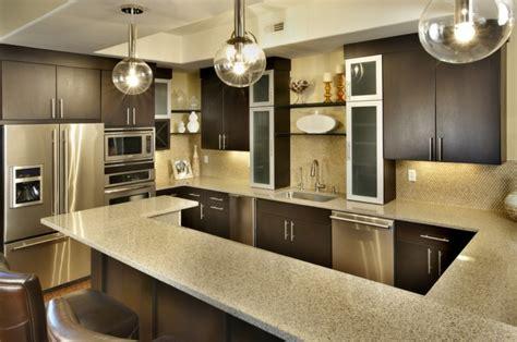 18+ Basement Kitchen Designs, Ideas  Design Trends