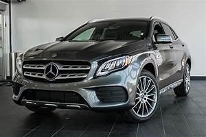 Gla Mercedes 2019 : 2019 mercedes benz gla 250 4matic gedonas ~ Medecine-chirurgie-esthetiques.com Avis de Voitures