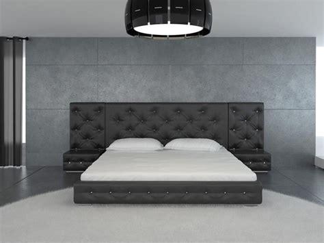 graceful leather luxury modern furniture set modern