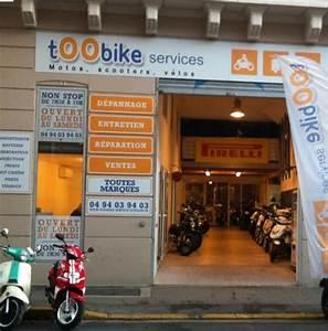Magasin Moto Toulon : toobike service vente et r paration de motos et scooters 175 boulevard du mar chal joffre ~ Medecine-chirurgie-esthetiques.com Avis de Voitures