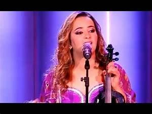 Youtube Chanson Marocaine : sahrat al oula cha bi zina daoudia 1 ~ Zukunftsfamilie.com Idées de Décoration