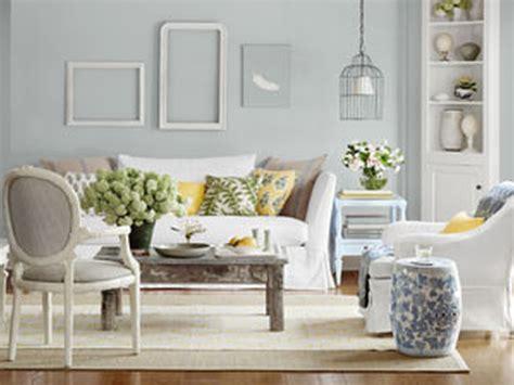 room decoration for ideas home decor ideas home design