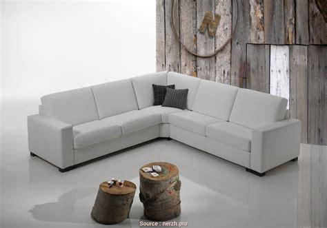Modesto 6 Divano Gianico Poltrone E Sofa