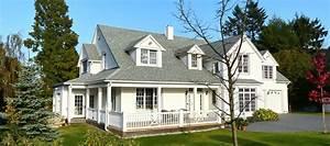 Massivhaus Selber Bauen : open house the white house gmbh ~ Sanjose-hotels-ca.com Haus und Dekorationen