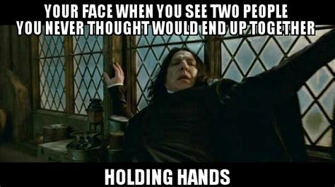 Snape Memes - gallery for gt dafuq meme snape