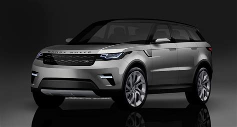 Land Rover Range Rover Evoque Hd Picture by New 2019 Range Rover Evoque Look Hd Picture Carwaw