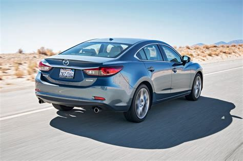 2020 Mazda 6 Coupe by 2020 Mazda 6 Awd Coupe Redesign Specs 2019 2020