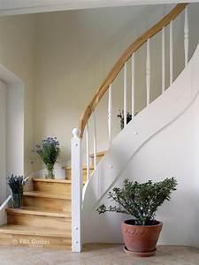 Steigungsverhältnis Treppe Berechnen : die besten 25 treppe ideen auf pinterest treppenaufgang ~ Themetempest.com Abrechnung
