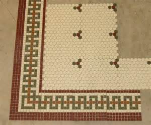 6 awesome historic floor tile patterns the craftsman