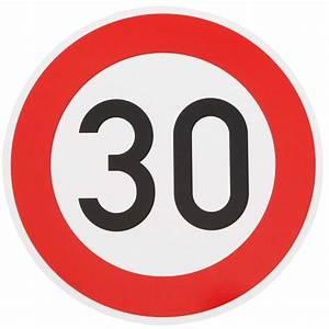 30 Dinge Zum 30 Geburtstag : original verkehrszeichen 30 verkehrsschild stra enschild schild geburtstagschild ebay ~ Bigdaddyawards.com Haus und Dekorationen
