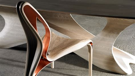 works  irish furniture designer joseph walsh oen