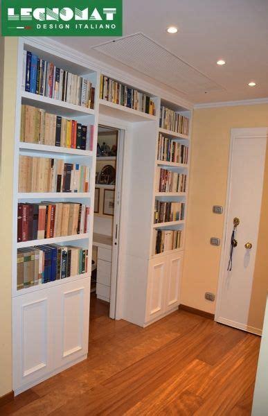 libreria con porta risultati immagini per libreria con porta scorrevole